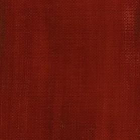 028 - Lacca di garanza permanente scura