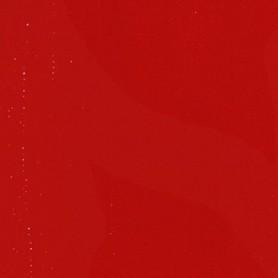 031 - Rosso di Cadmio medio