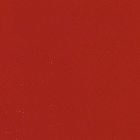 032 - Rosso di Cadmio scuro