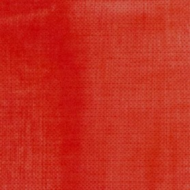 038 - Rosso quinacridone