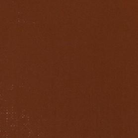 040 - Terra di Pozzuoli