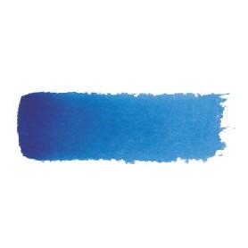 061 - Blu zaffiro italo