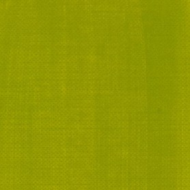 045 - Cinabro verde giallastro