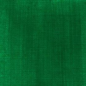 047 - Lacca verde