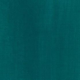 056 - Blu ceruleo