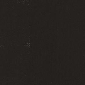 077 - Nero di Marte