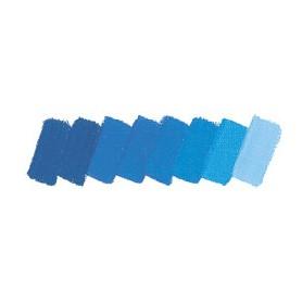 044 - Blu di cobalto