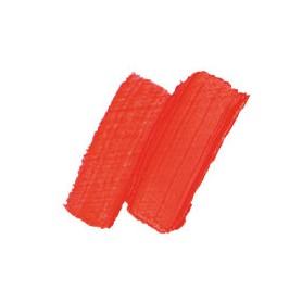 008 - Rosso vermiglione