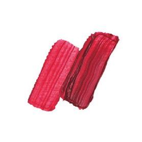 010 - Rosso di garanza