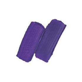 012 - Violetto
