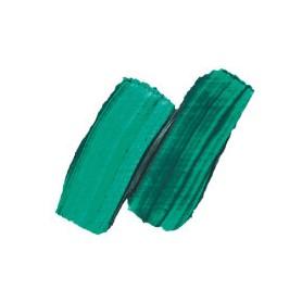016 - Verde ftalo