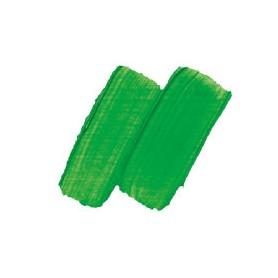 017 - Verde natura