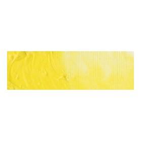 005 - Tonalità giallo limone