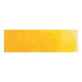 009 - Tonalità giallo di cadmio