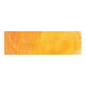 010 - Tonalità giallo di Cadmio scuro