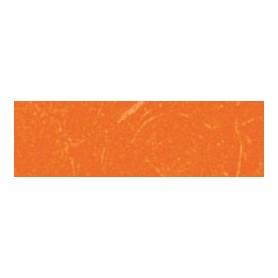 011 - Arancio di cadmio