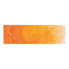 012 - Tonalità arancio di cadmio