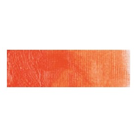 014 - Rosso di cadmio chiaro