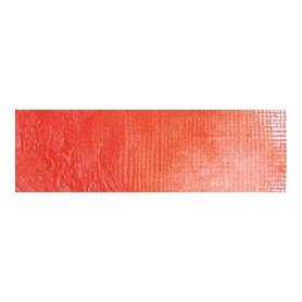 016 - Tonalità rosso di cadmio