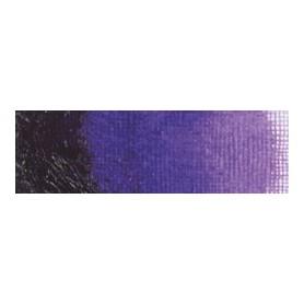 022 - Porpora dioxazin