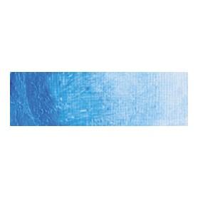 023 - Blu coelin