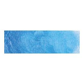 024 - Tonalità blu di cobalto