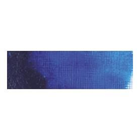 027 - Blu di Winsor rossastro