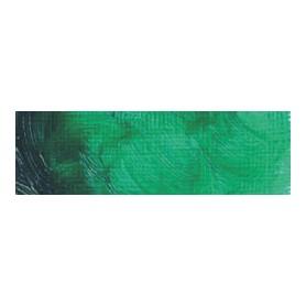 030 - Verde di Winsor giallastro