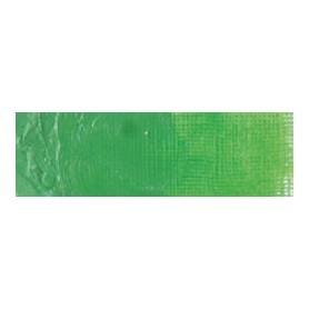 031 - Verde permanente chiaro