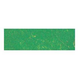033 - Verde ossido di cromo