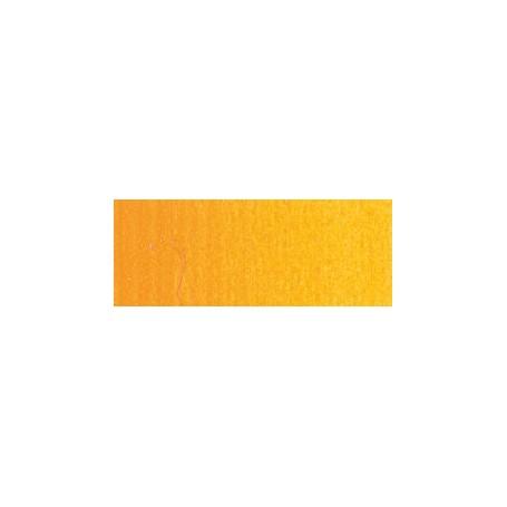 018 - Giallo Winsor scuro