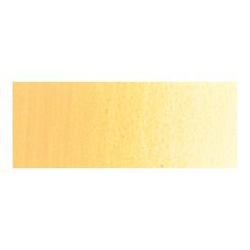 023 - Giallo brillante