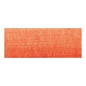 026 - Ocra rossa trasparente