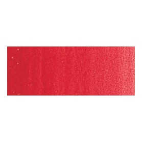 033 - Rosso brillante