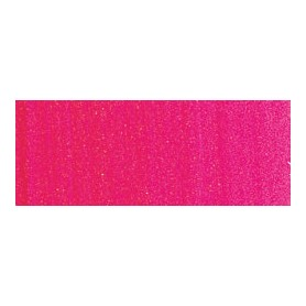 043 - Rosa permanente