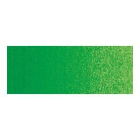 072 - Verde permanente