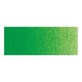 073 - Verde permanente chiaro