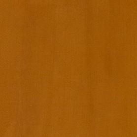 008 - Ocra gialla