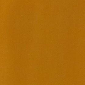 009 - Ocra gialla pallida