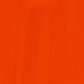 014 - Rosso di Cadmio arancio