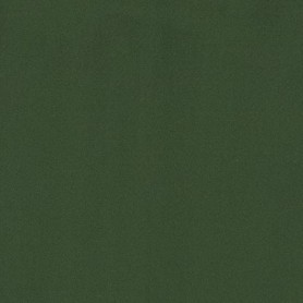 022 - Verde ossido di Cromo