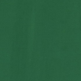 023 - Verde smeraldo