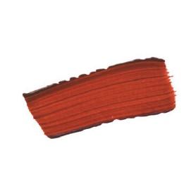 013 - Arancio di quinacridone bruciato