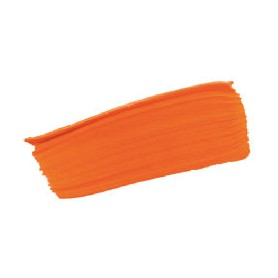 017 - Arancio pirrolo