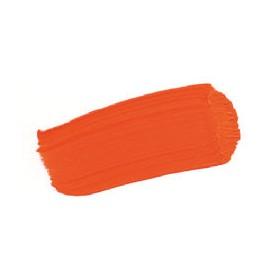 018 - Rosso di cadmio chiaro