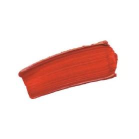 024 - Rosso naftolo medio