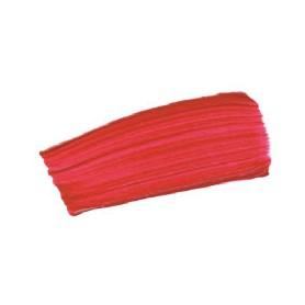 025 - Rosso di quinacridone