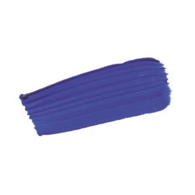 033 - Blu oltremare