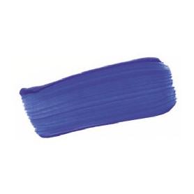 035 - Blu di cobalto