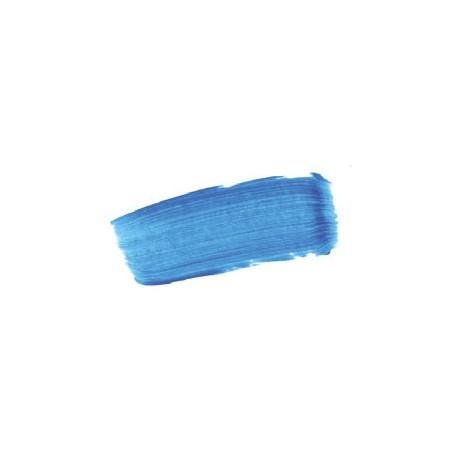 041 - Tonalità blu manganese